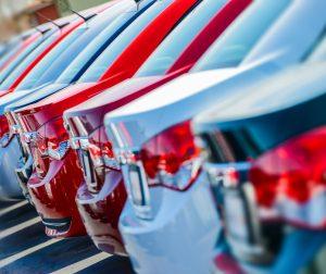 Groupe automobile SIMA : montage juridique et financier mené par le Cabinet D&V pour l'acquisition d'une nouvelle concession