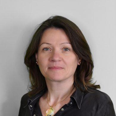 Virginie VERCAMER-FONTANES