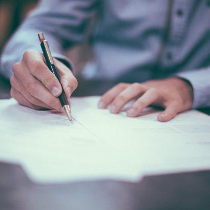 Le contentieux fiscal de l'évaluation et la jurisprudence du Conseil d'Etat